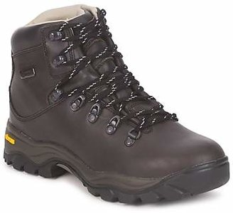 03187537de50 ... Karrimor Men's Weathertite Boot · Karrimor Walking Shoes. View Related  Searches. at RUBBERSOLE · Karrimor
