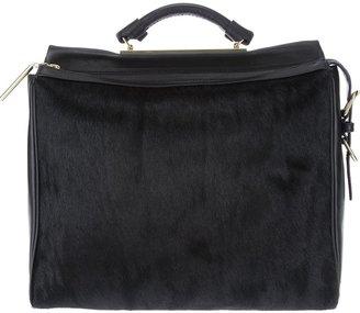 3.1 Phillip Lim 'Ryder' satchel