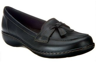 Clarks Collection Slip-on Loafers - Ashland Bubble