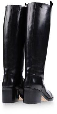 A.F.Vandevorst Boots