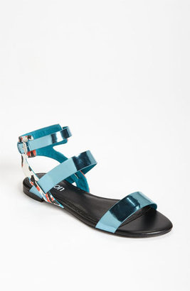 Tildon 'Alexia' Sandal