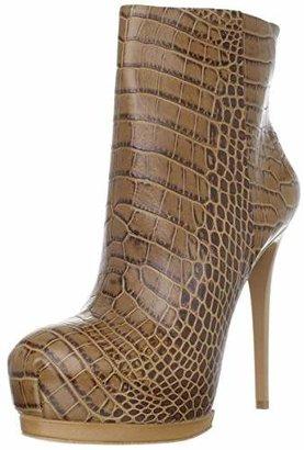 Pour La Victoire Women's Volkova Ankle Boot