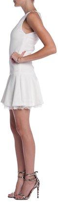 Alice + Olivia Kaya Dress