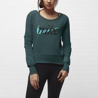 Nike Read Women's Crew
