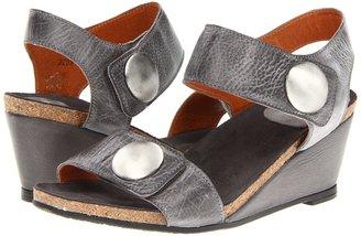 Taos Footwear - Carousel Women's Shoes