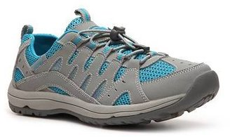 Khombu Bonfire Outdoor Walking Shoe - Womens