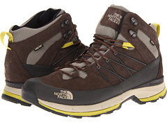 The North Face Wreck Mid GTX®