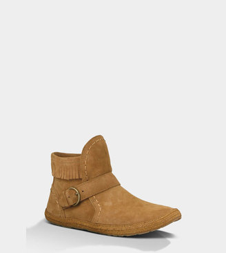 UGG Womens Amely