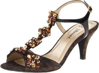 J. Renee J.Renee Women's Raspy Sandal