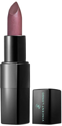 Vincent Longo 'Crème Pearl' Lipstick
