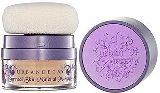Surreal Skin Mineral Makeup