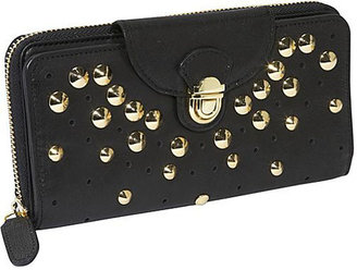 Be & D Cicely, Small, Black 1 ea
