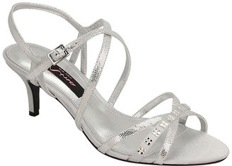 Nina 'Curran' Sandal