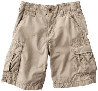 Osh Kosh cargo shorts - boys 4-7x