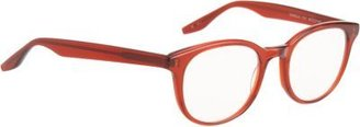 Barneys New York Daniella Readers (2.0)