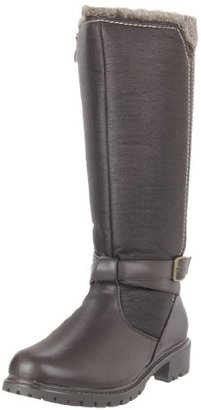 Santana Women's Blair Knee-High Boot