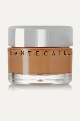 Chantecaille Future Skin Oil Free Gel Foundation - Carob, 30g