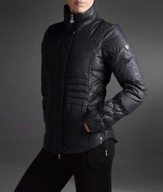 Emporio Armani Down coat