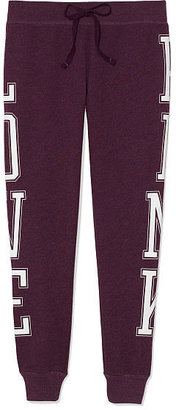 Victoria's Secret PINK Collegiate Pant