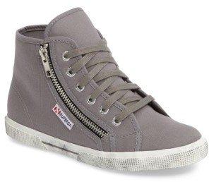 Women's Superga 'Cotdu' Sneaker $84.95 thestylecure.com