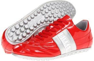 Bikkembergs BKE105817 (Red) - Footwear