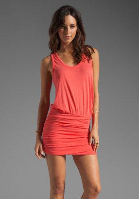 Soft Joie Bond Dress