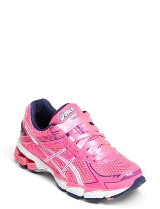 Asics 'GT 1000 PR 2' Running Shoe (Women)