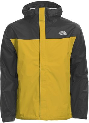 The North Face Venture Shell Jacket - Waterproof (For Men)