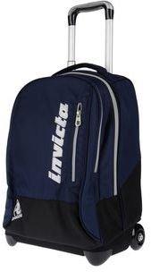 Invicta Wheeled luggage