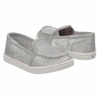 Roxy Kids' Minnow Glitter