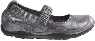 Dansko Chrissy Mary Jane Shoes - Leather (For Women)