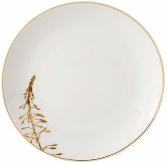 Bernardaud Vegetal Coupe Bread & Butter Plate