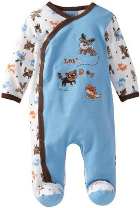 Carter's Watch the Wear Baby-Boys New...