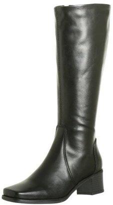 La Canadienne Women's Jenny Boot