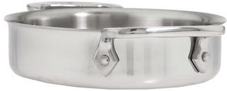 All-Clad Oval Bakers - Set of 2