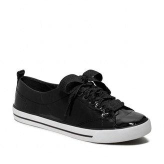 Coach Suzzy Sneaker