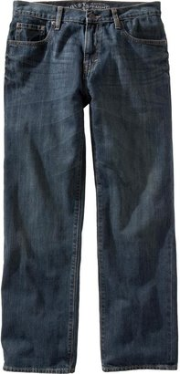 Old Navy Men's Straight-Fit Jeans