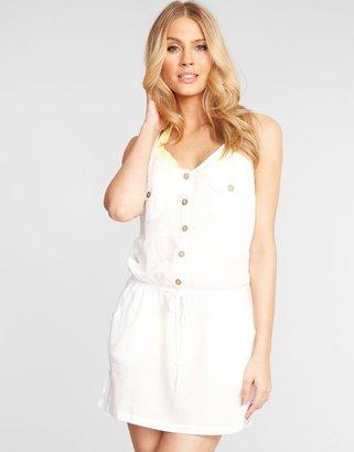 Figleaves Maria Bonita by PHAX Cotton Dress