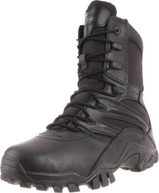 Bates Footwear Men's Delta-8 Side Zip
