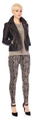 French Connection Cool Snake Leggings