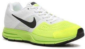 Nike Pegasus 30 Lightweight Running Shoe - Womens