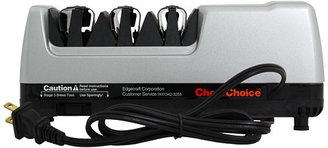 Chef's Choice M120 EdgeSelect® Professional Knife Sharpener