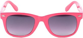 Dollhouse Classic Wayfarer Sunglasses