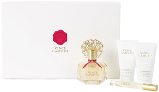 Vince Camuto Gift Set