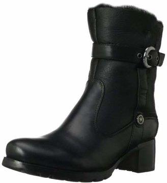 Blondo Women's Fantasia Ankle Boot