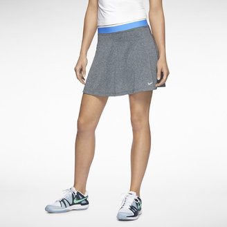 Nike Knit