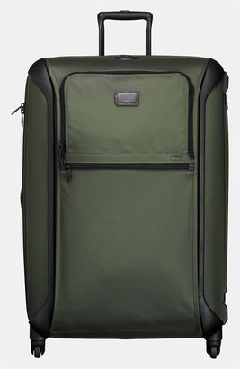 Tumi 'Alpha' Lightweight Extended Trip Packing Case (32 Inch)