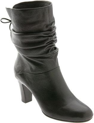 Sudini 'Tara' Slouch Ankle Boot