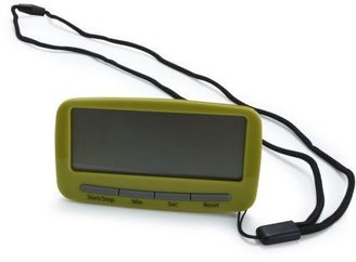 Joseph Joseph Clip-On Portable Digital Kitchen Timer