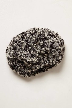 Anthropologie Jutland Beret